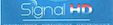 Signal HD